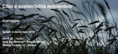 cibo_e_sostenibilit_ambientale