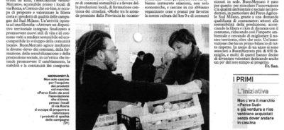 articolo_giorno_2-1-2011_su_BuonMercato