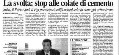 ilgiorno-2011-04-13_stop_cemento_corsico