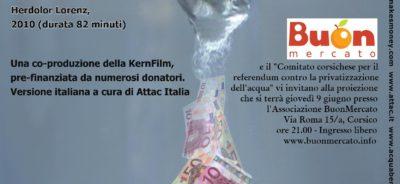 Locandina_water_makes_money_9_giu_2011