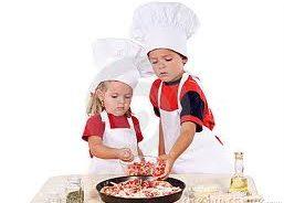 pizza_bambini