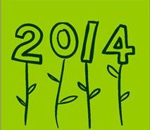2014-GardenFont