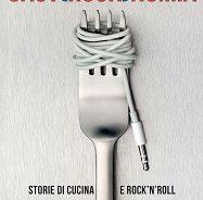 gastrocknomia copertina 1