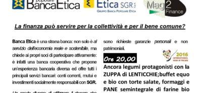 BEMlocandina-finanza-page-0011