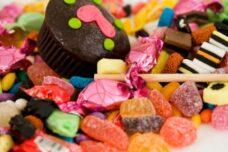 Caramelle e Cioccolato