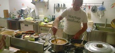 divertiamoci a cucinare 1 20150112 1221127128