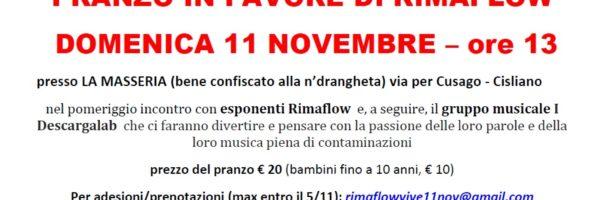 LocandinaCena Ri-Maflow