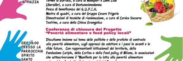 Manifesto_v2_original