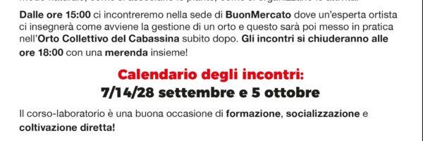 Volantino_corso_orto