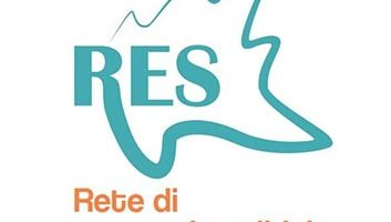 res lombardia