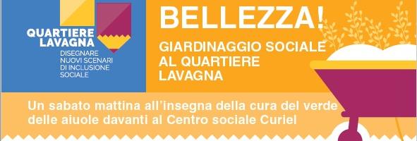 seminiamo-banner